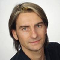 Milan Milojevic