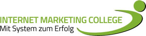 Online-Marketing-Manager Ausbildung